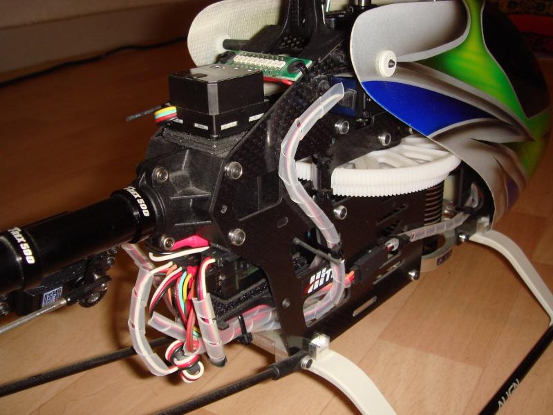 Revotom's [Align T-Rex 500 ESP / CX450 SE V2] Dsc01237