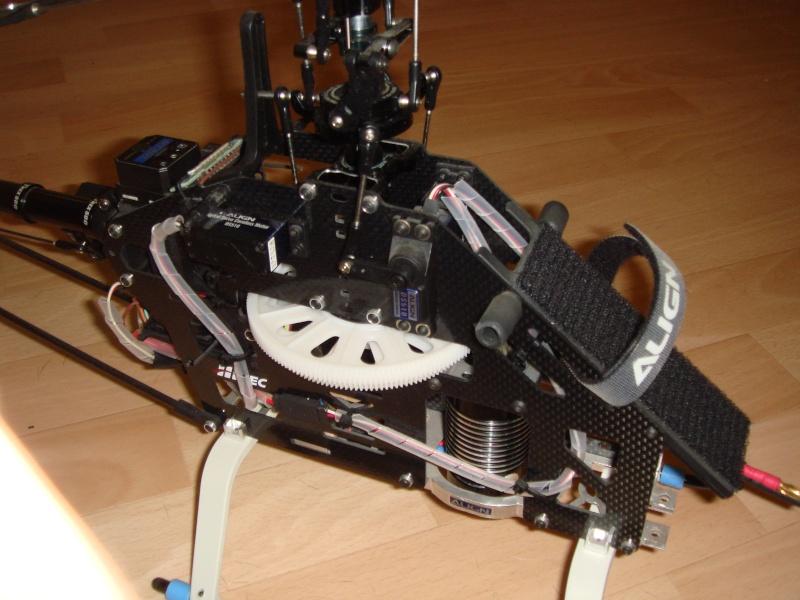 Revotom's [Align T-Rex 500 ESP / CX450 SE V2] Dsc01238