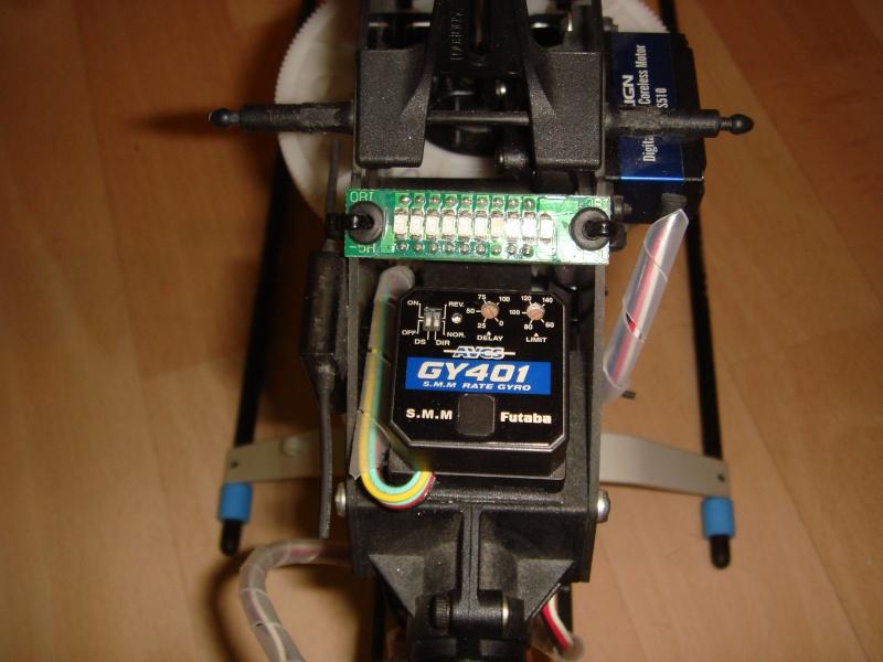 Revotom's [Align T-Rex 500 ESP / CX450 SE V2] Dsc01239