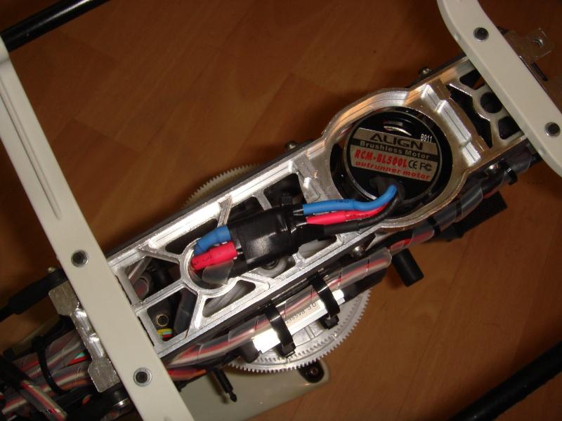 Revotom's [Align T-Rex 500 ESP / CX450 SE V2] Dsc01241