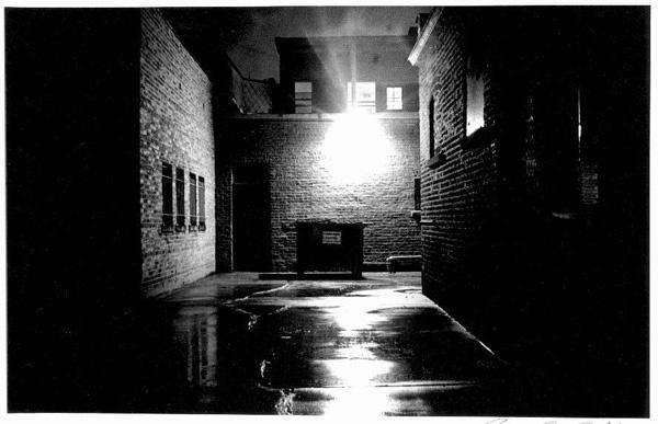 callejon oscuro Callej10