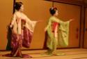 Cultura japonesa Japan-10
