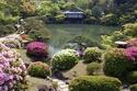 Cultura japonesa Soraku10