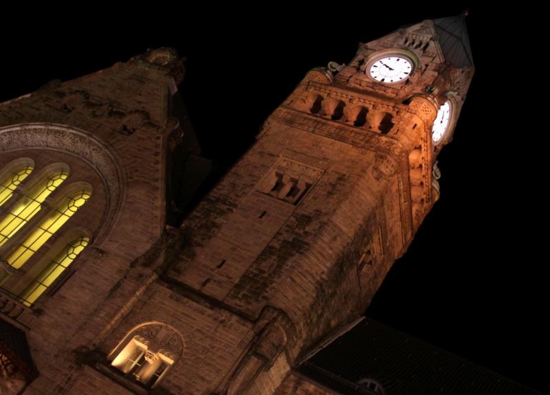 Visite de Metz le 06 mars 2010 début d'après midi avec photos de nuit ... : les photos - Page 2 Img_0012