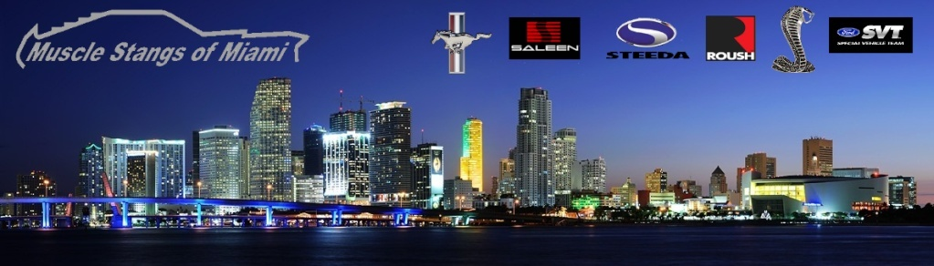 New member from Cutler bay Miami_13