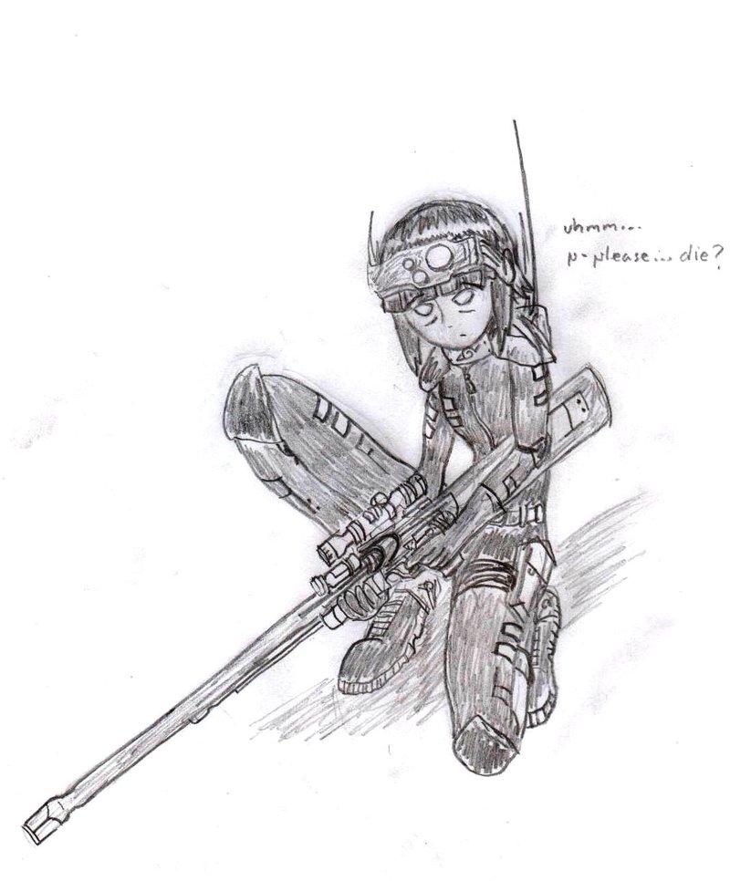 AkAlina's Drawings and Such Hinata10