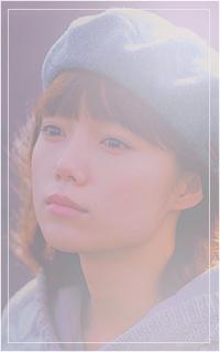 Miyazaki Aoi  200*320 Aoi-mi11