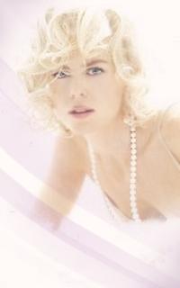 Nicole Kidman 200*320 Nicole10