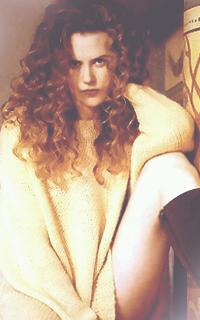 Nicole Kidman 200*320 Nicole12