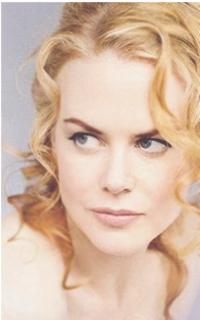 Nicole Kidman 200*320 Nicole13