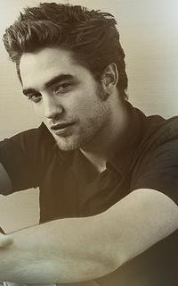 Robert Pattinson 200*320 Rob110