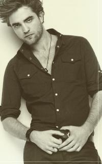 Robert Pattinson 200*320 Rob510