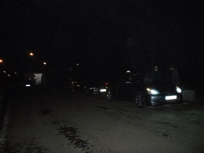 rasso mont marsan du 19 novembre !! Sdc12115