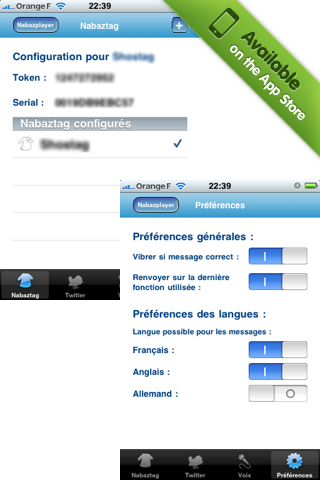 Nouvelle application iPhone pour Nabaztag : Nabazplayer - Page 4 2-sett11