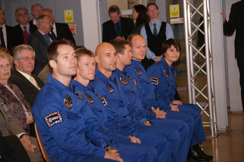 Troisième sélection d'astronautes ESA (2e partie) - Page 13 Eac-ma10