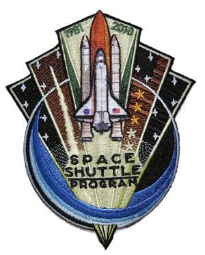 [STS-132] Atlantis : fil dédié au lancement. (14/05/2010 à 20h19) - Page 6 Sts_pr18