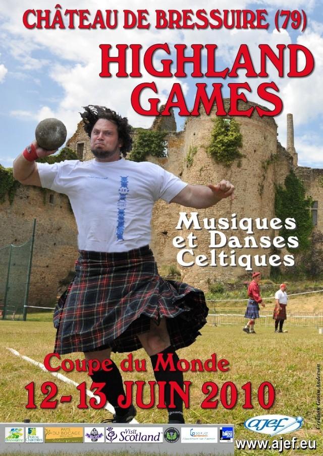Vieille Alliance: World Highland Games Super Series 2010 de France de Bressuire A2_pos10