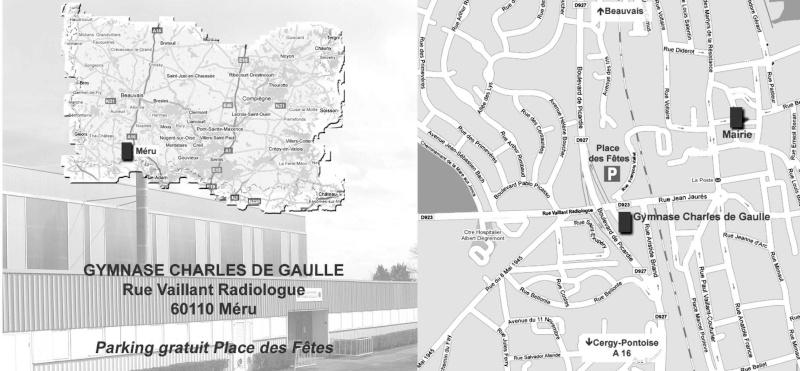 JOURNEE DE L'EUROPE à MÉRU • Dimanche 8 mai 2011 Salle Charles de Gaulle Impo_p10