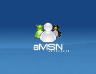 Forum gratis : Salas de Tecnologias Educacionais - Salas de TI Amsn10