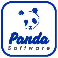 Forum gratis : Salas de Tecnologias Educacionais - Salas de TI Panda-10
