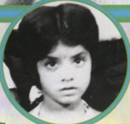 Детские фотографии актеров - Страница 2 30782510