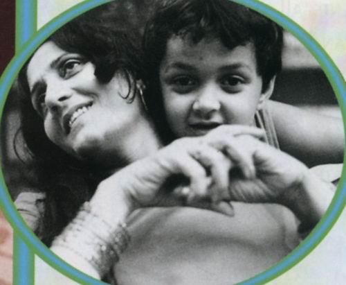 Детские фотографии актеров - Страница 2 30782514