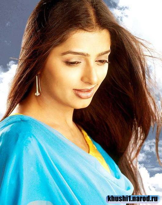 Бхумика Чавла / Bhumika Chawla Bhumik10