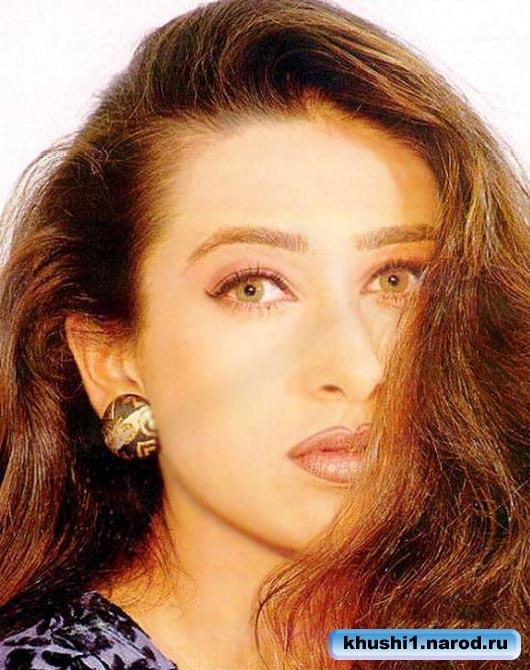 Каришма Капур / Karisma Kapoor Karish15