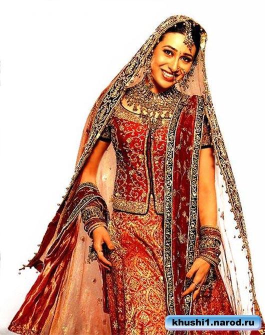 Каришма Капур / Karisma Kapoor Karish18