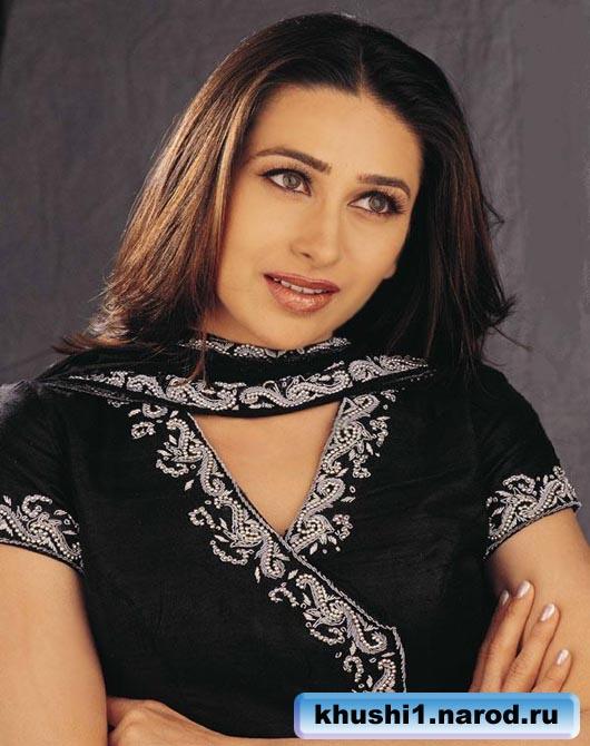 Каришма Капур / Karisma Kapoor Karish19
