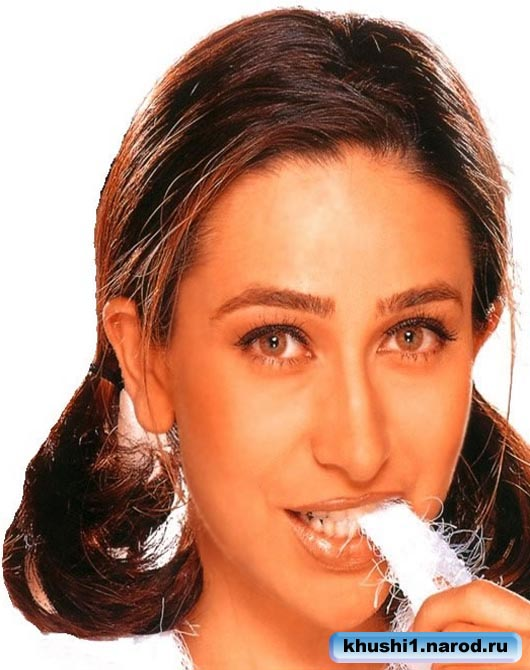 Каришма Капур / Karisma Kapoor Karish24