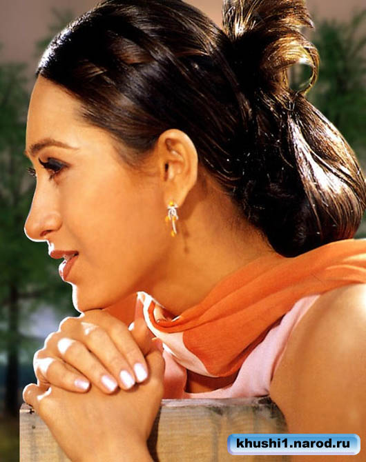 Каришма Капур / Karisma Kapoor Karish29