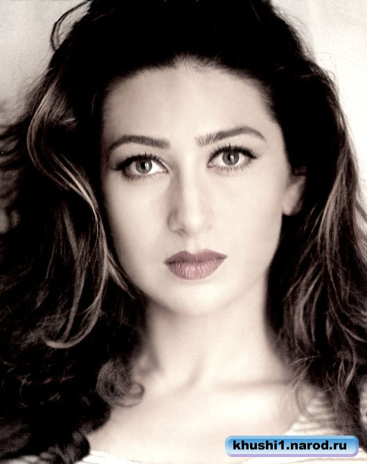 Каришма Капур / Karisma Kapoor Karish30