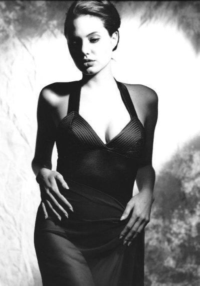 Анджелина Джоли - Страница 2 Kinop131