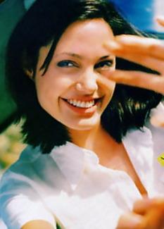 Анджелина Джоли - Страница 2 Kinop133
