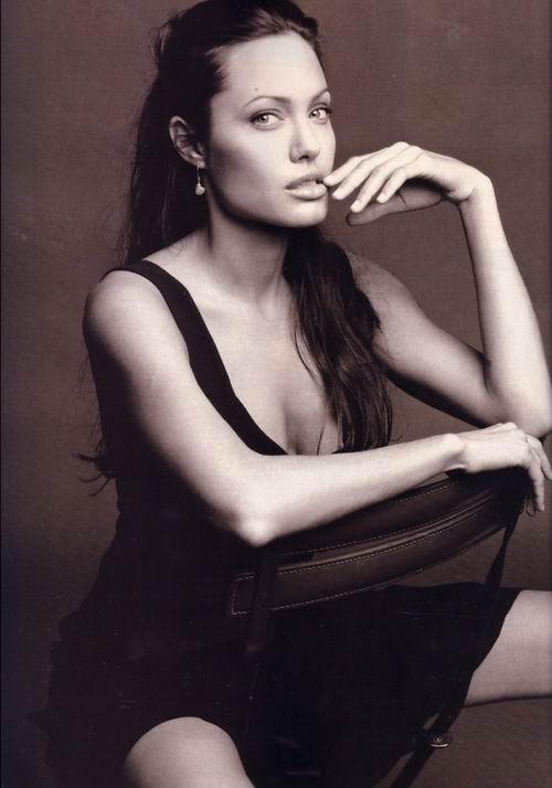 Анджелина Джоли - Страница 2 Kinop134