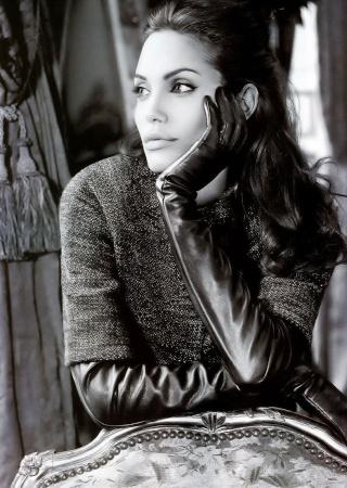 Анджелина Джоли - Страница 2 Kinop135