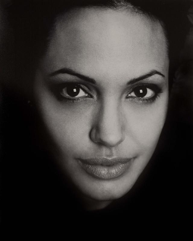 Анджелина Джоли - Страница 2 Kinop139