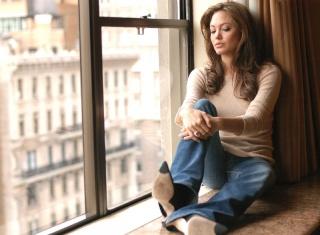 Анджелина Джоли - Страница 2 Kinop140
