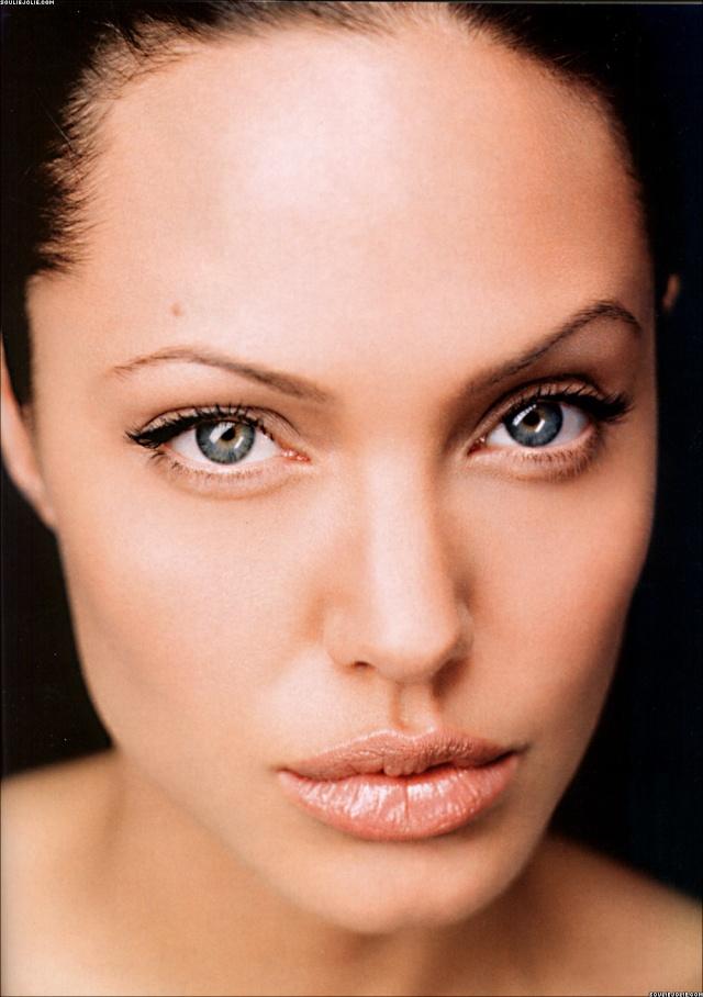 Анджелина Джоли - Страница 2 Kinop141