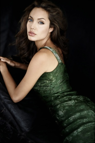 Анджелина Джоли - Страница 2 Kinop143