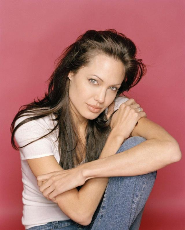 Анджелина Джоли - Страница 2 Kinop146