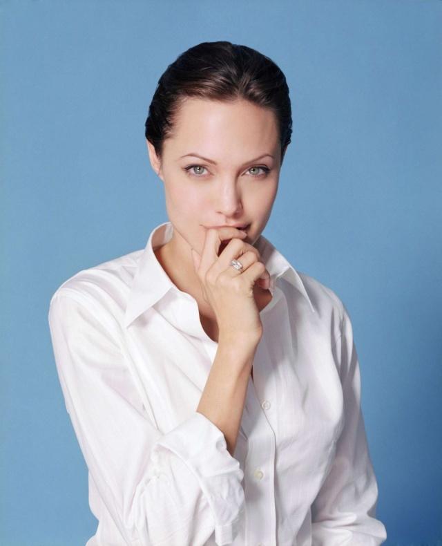 Анджелина Джоли - Страница 2 Kinop150