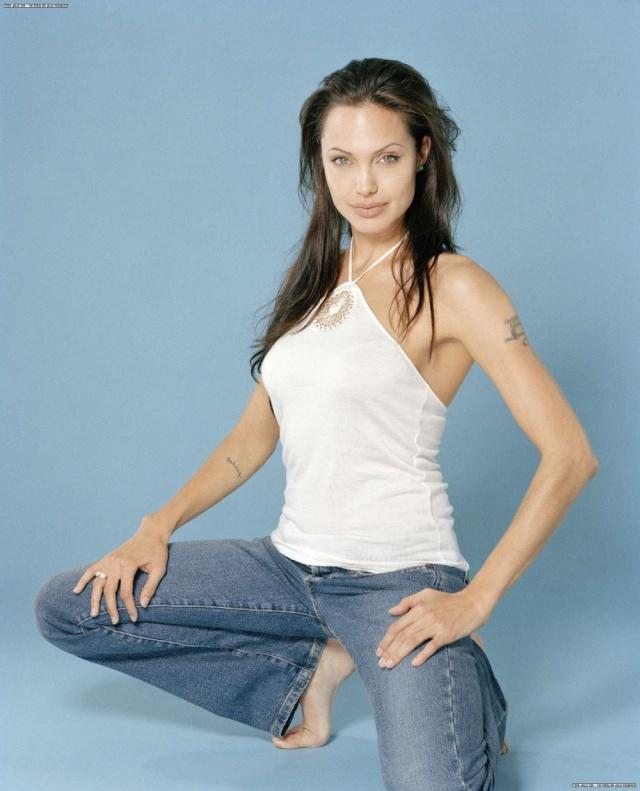 Анджелина Джоли - Страница 2 Kinop151