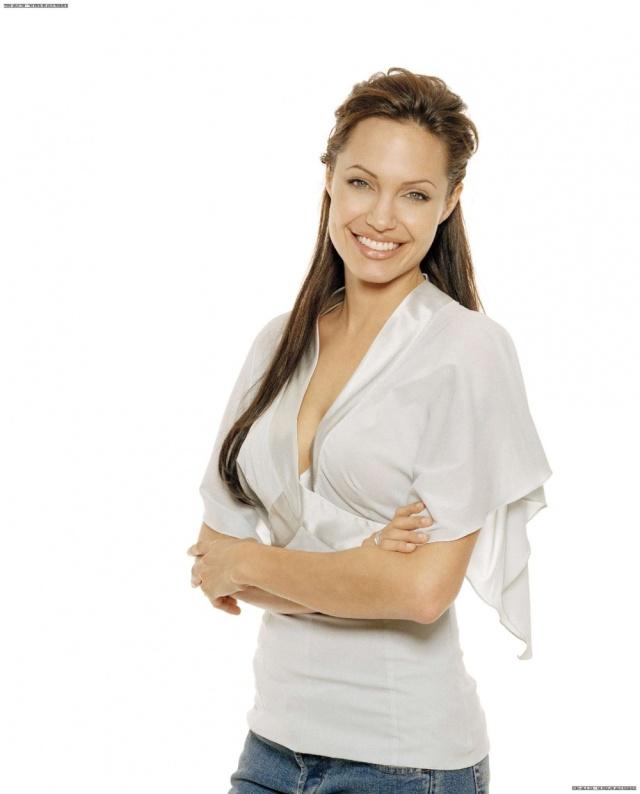 Анджелина Джоли - Страница 2 Kinop154