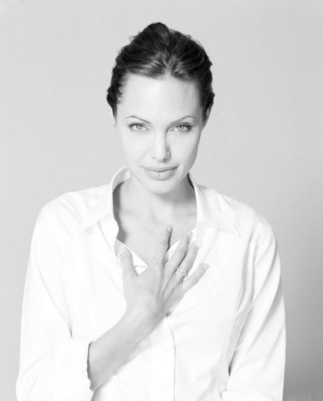 Анджелина Джоли - Страница 2 Kinop155
