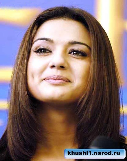 Прити Зинта / Preity Zinta - Страница 3 Preety10