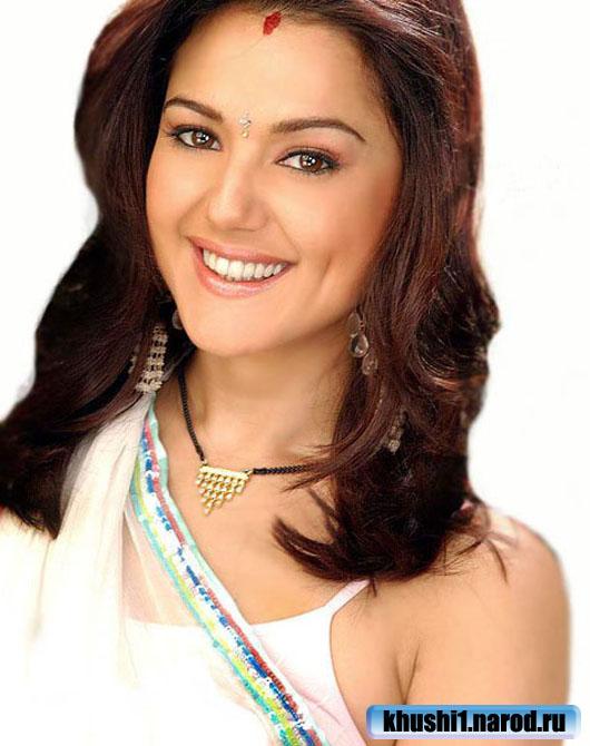 Прити Зинта / Preity Zinta - Страница 4 Preety28