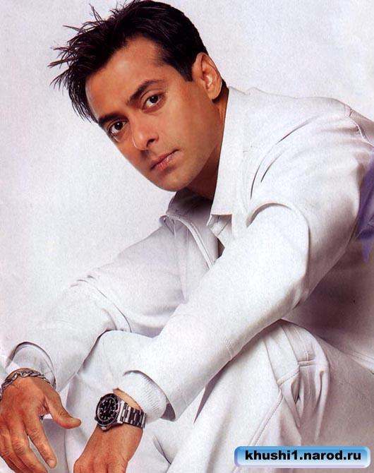 Салман Кхан / Salman Khan Salman10