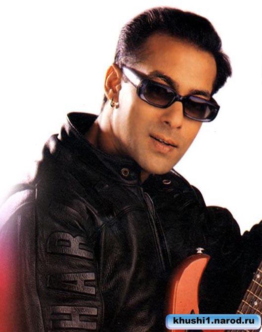Салман Кхан / Salman Khan Salman12